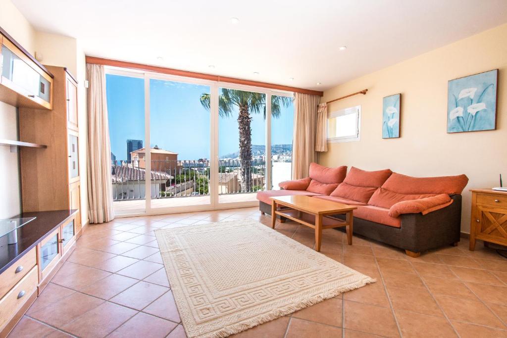 gran imagen de Abahana Villa Madeira