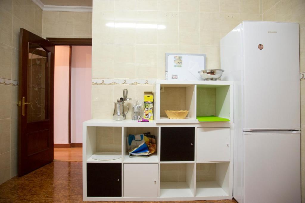 Imagen del Apartamento Domingo Juliana