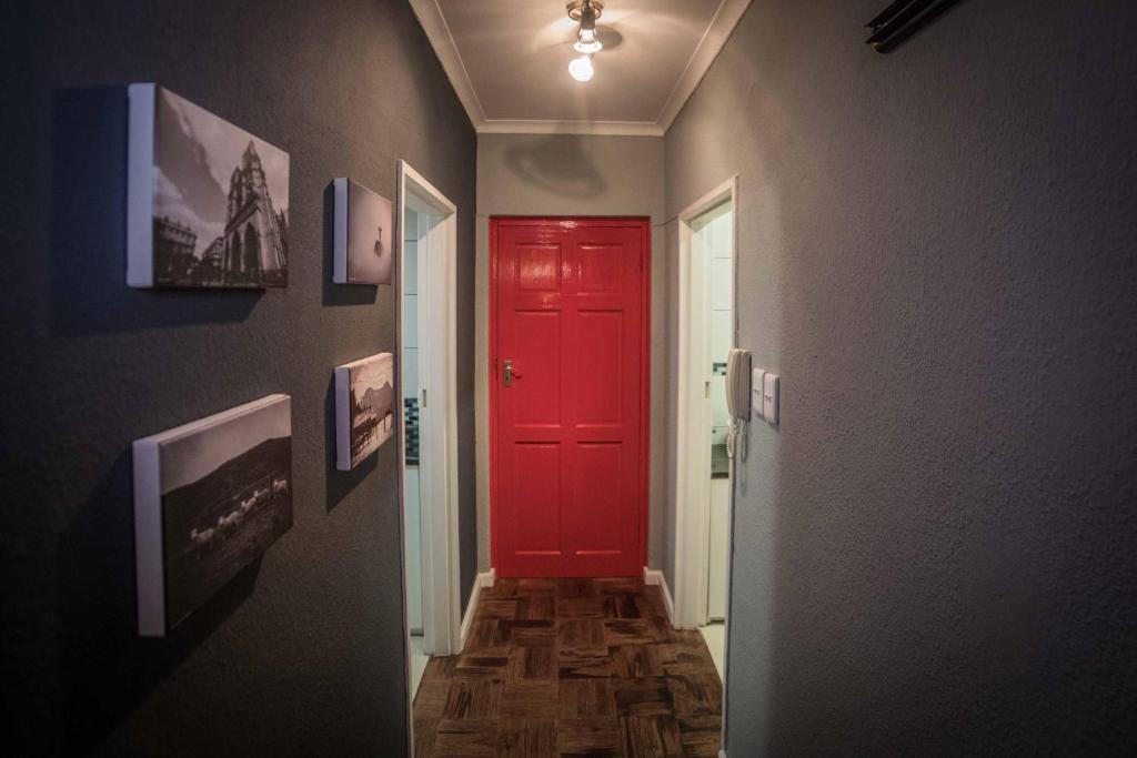 maison d bosch the red door stellenbosch updated 2018 prices
