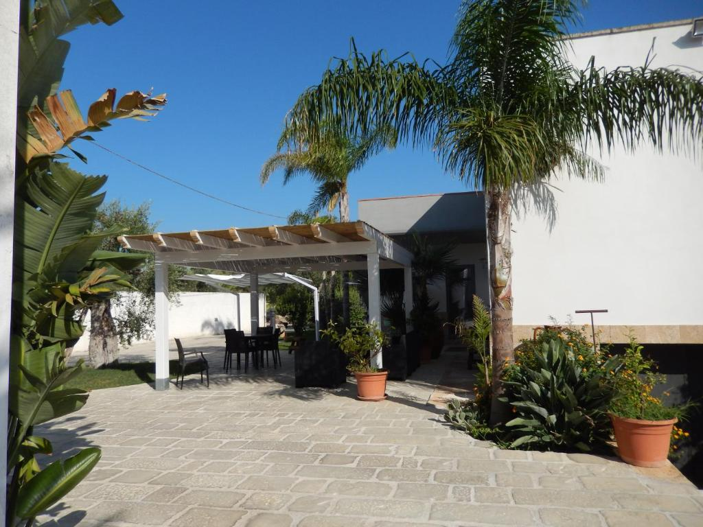 Villa Casole Short Lets