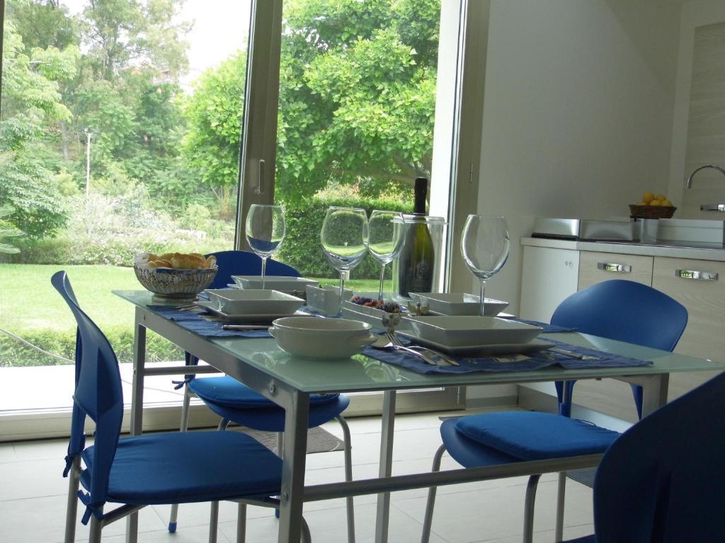 Apartment Fiore dell\'Etna, Santa Venerina, Italy - Booking.com