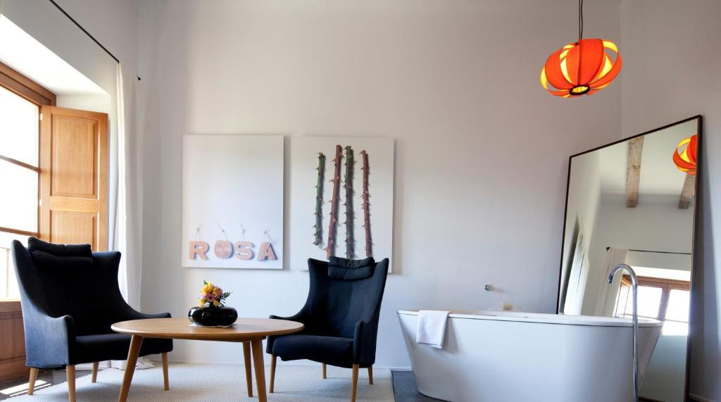 boutique hotels pollenca  11