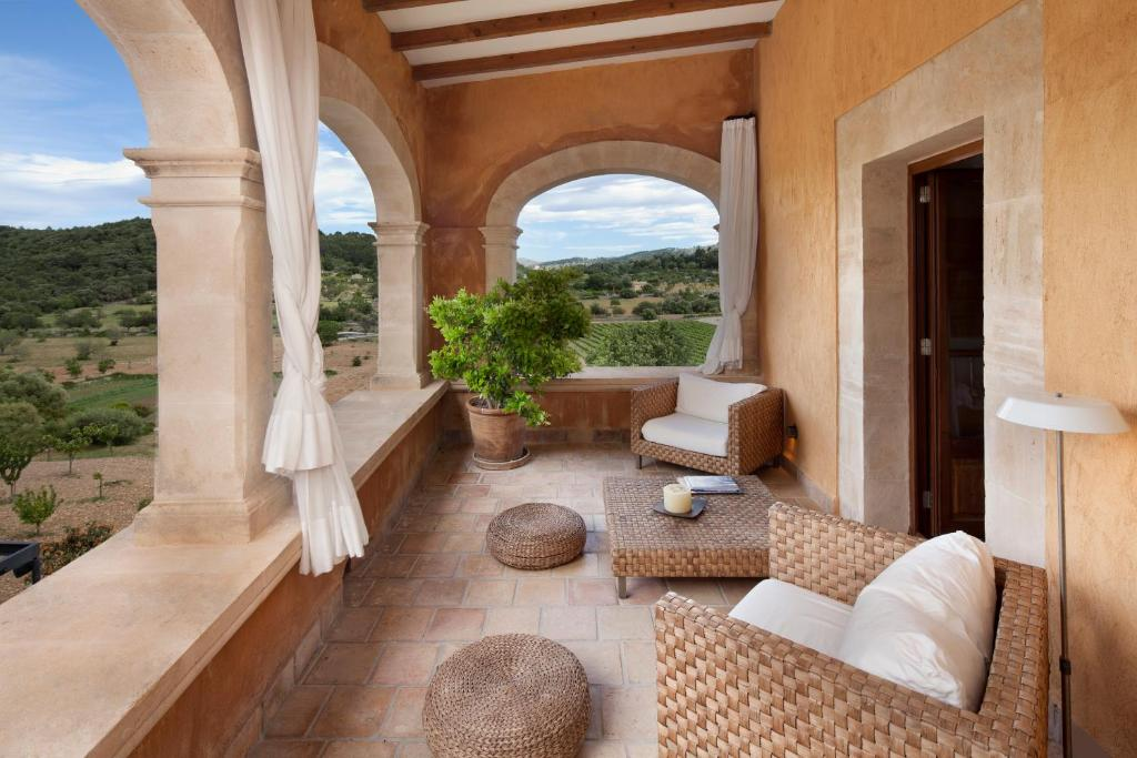 boutique hotels in mallorca  284