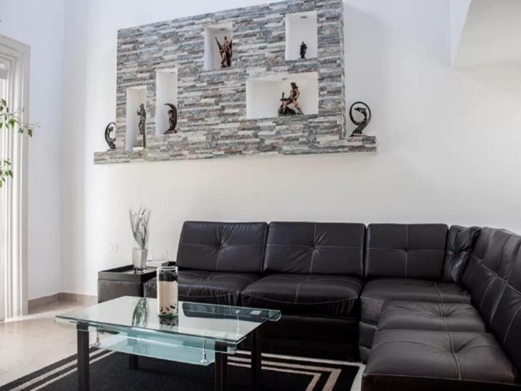 Residencial Villas Las Cupulas M Xico Canc N Booking Com # Muebles Kukulkan