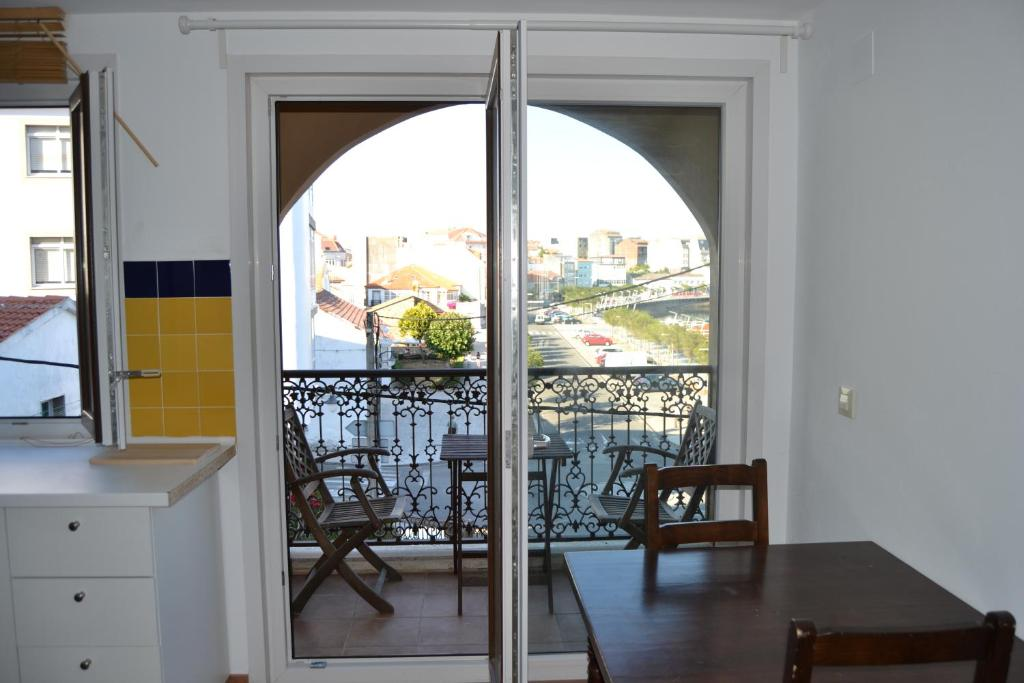 Imagen del Apartamentos Arnela