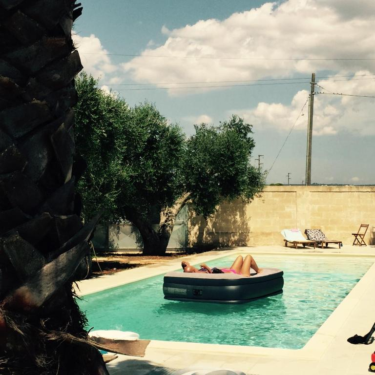 Casa Vacanze il Palloncino