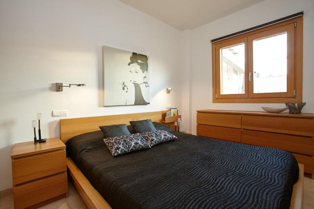 Apartamento en Son Bieló fotografía