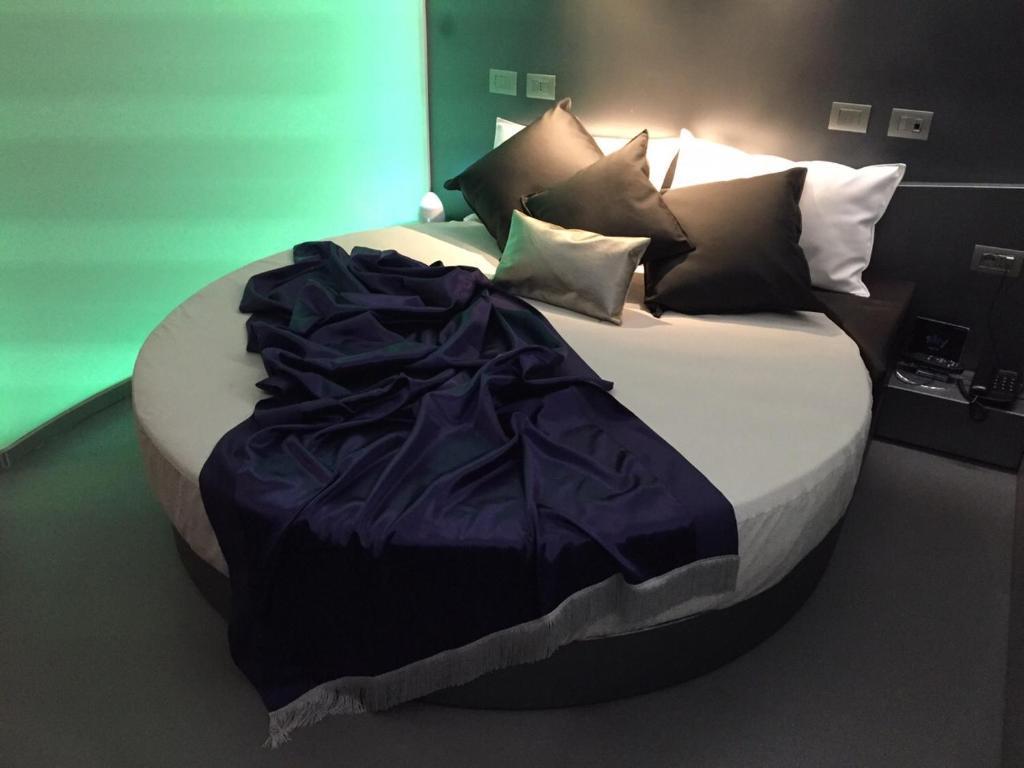 Hotel Tiro a Volo, Pozzuoli – Prezzi aggiornati per il 2018