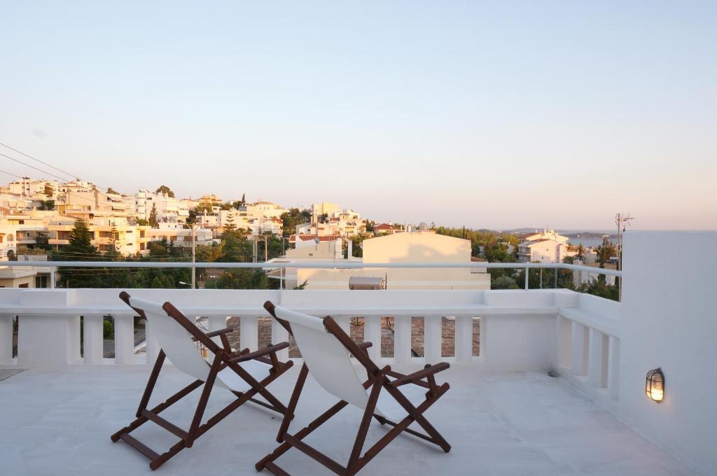 Hotel Athen Gunstig