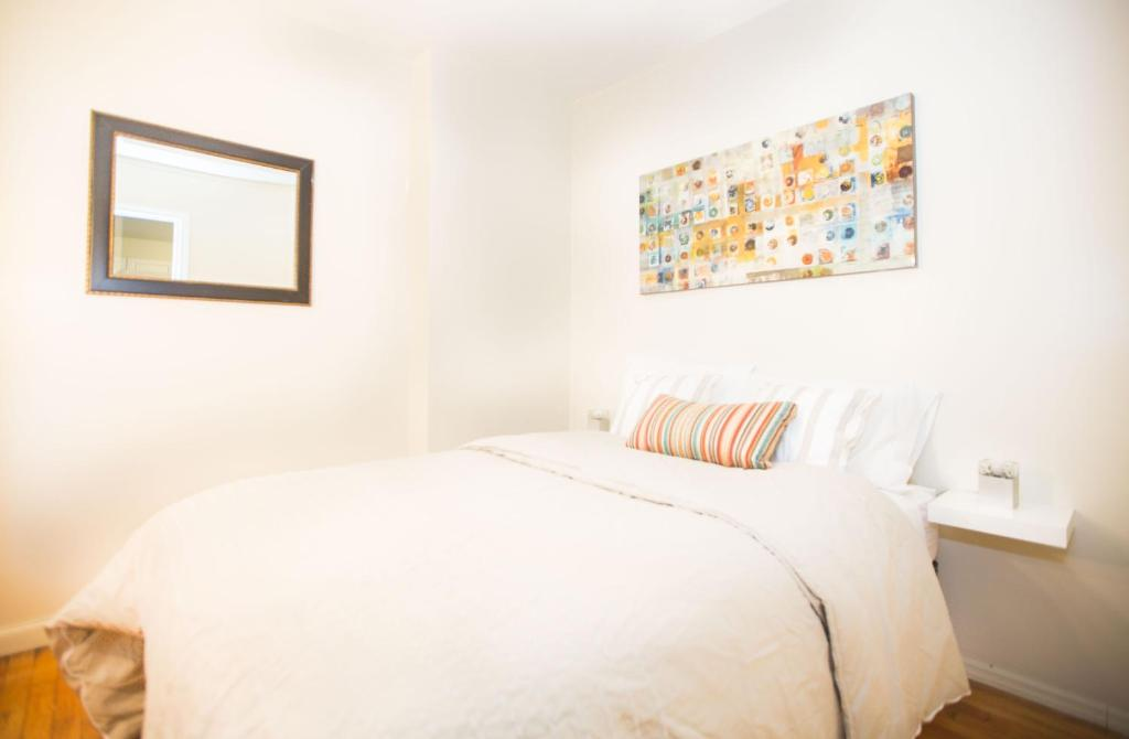 See all 23 photos  Close    Central Affordable Three Bedroom Apartment
