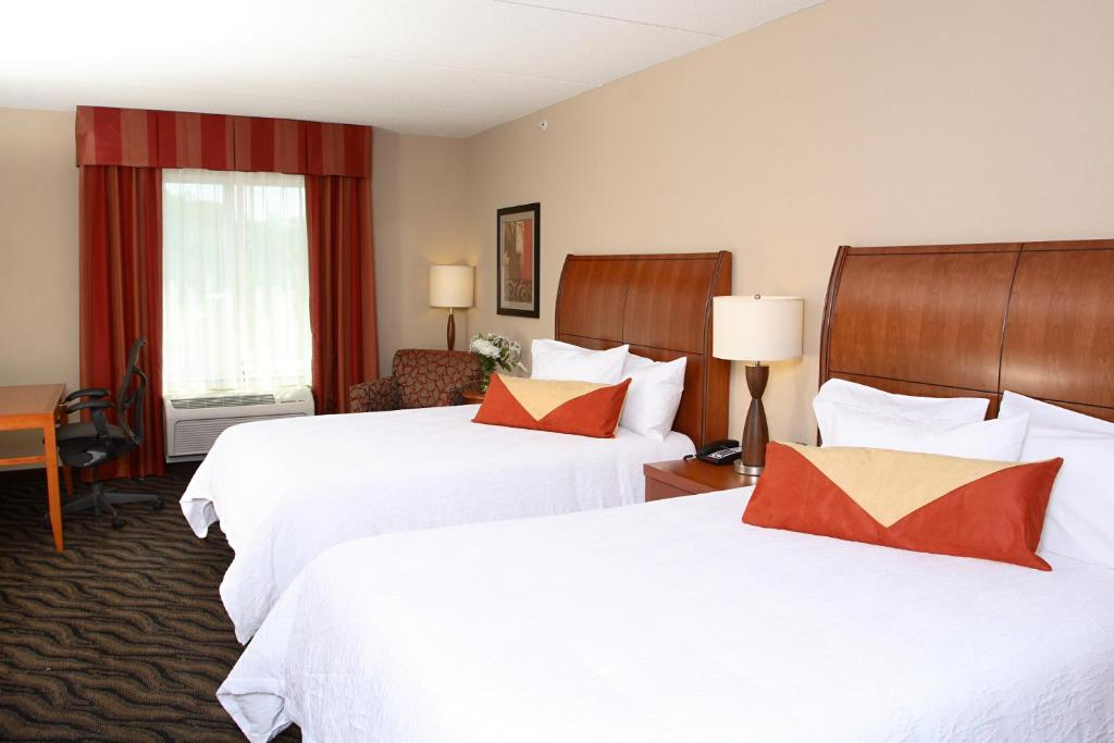 Hilton Garden Inn Chesapeake/Suffolk Reserve Now. Gallery Image Of This  Property Gallery Image Of This Property Gallery Image Of This Property ...