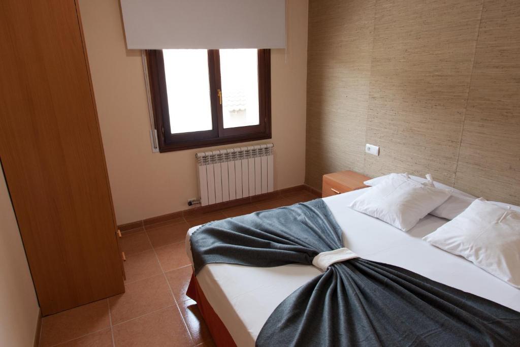 Imagen del Apartamentos Río Guadalaviar