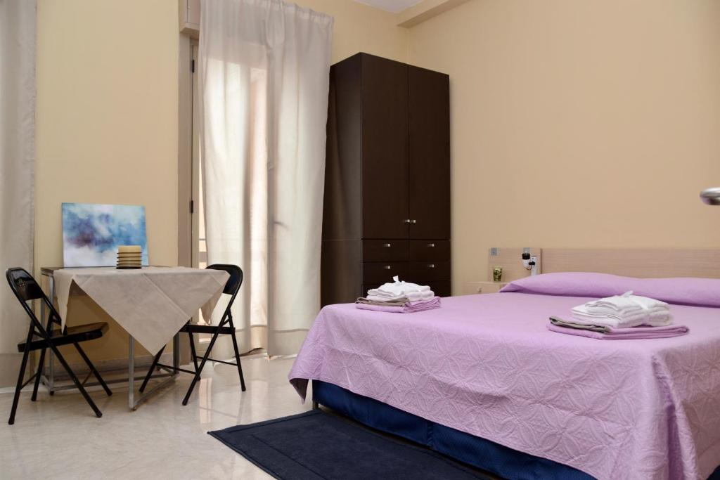 Condo Hotel Casalmarsala Ragusa Italy Bookingcom