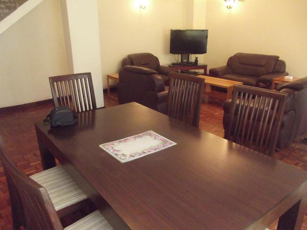 Apartments For Rent In Psl