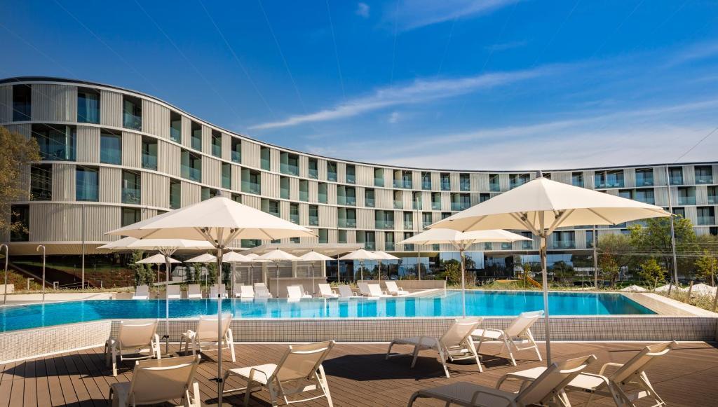 reservation hotel croatie