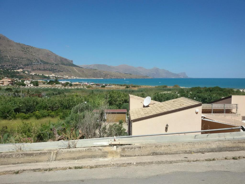 Gallery image of this property f0b67e45cc92