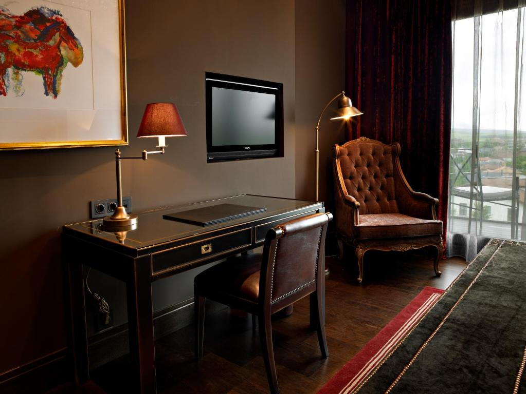 boutique hotels navarra  114