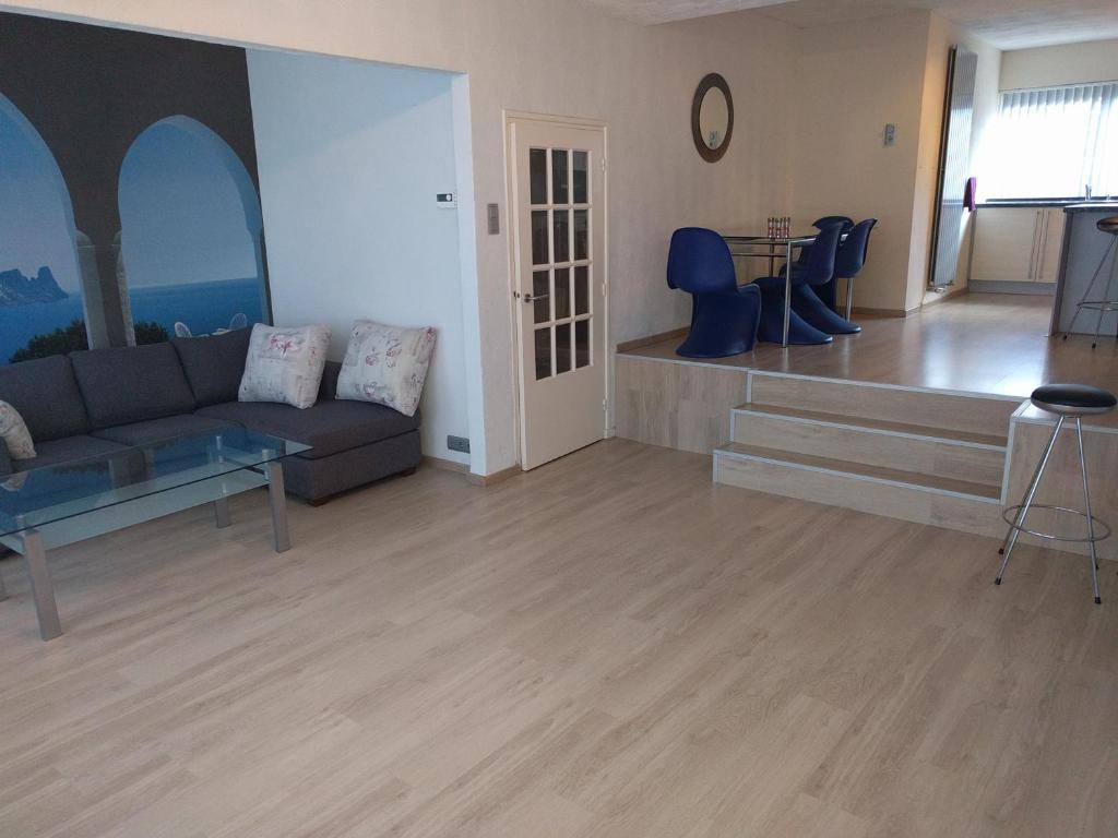 Apartments In Arcen Limburg