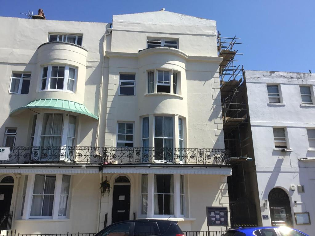 regent hotel eastbourne uk booking com