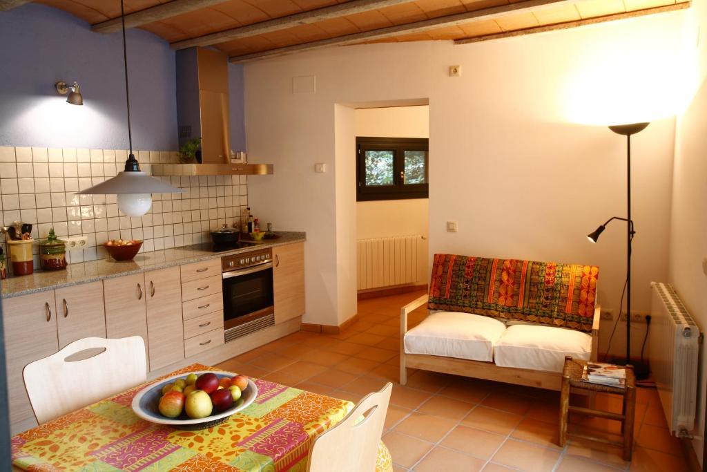 Apartament Can Roura imagen