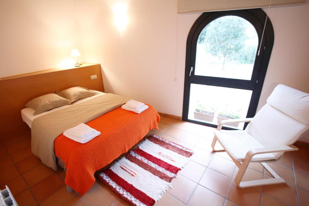 Apartament Can Roura fotografía