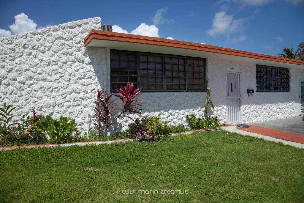 Apartments In Loiza North Puerto Rico