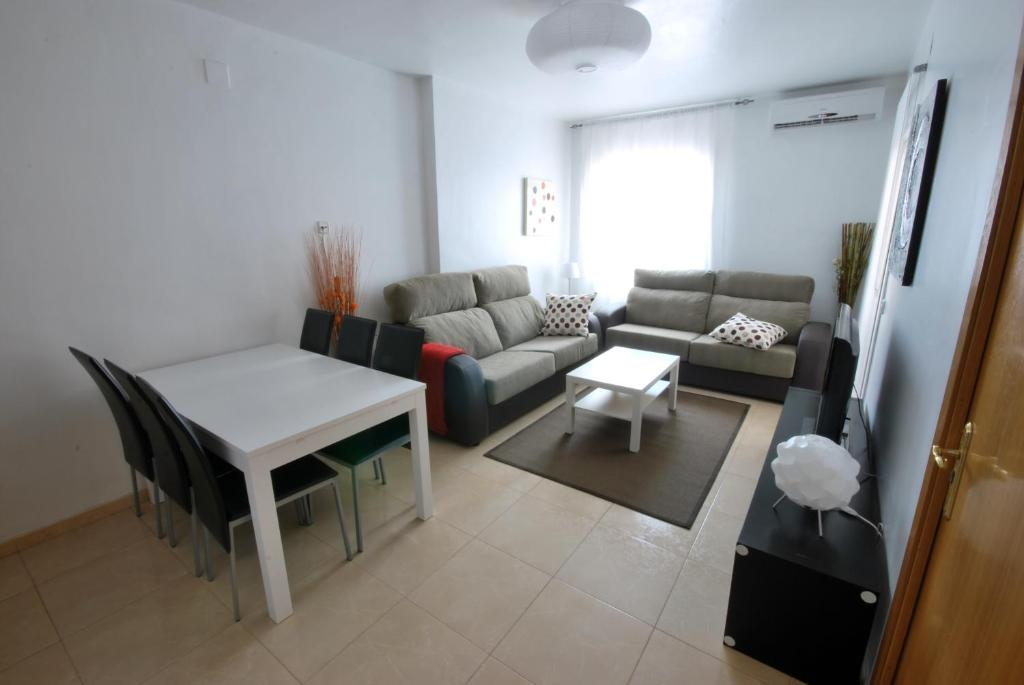 Vila 6 SDB, Barcelona, Spain - Booking.com