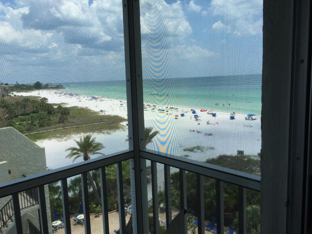 Cheap vacation rentals in siesta key florida