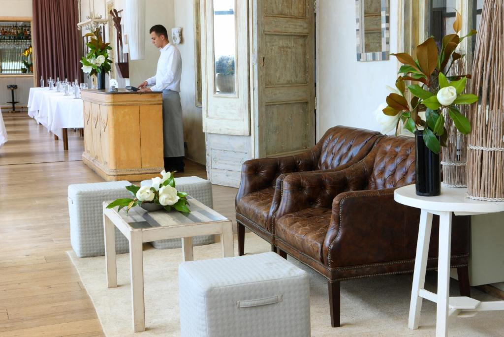 boutique hotels in girona  435