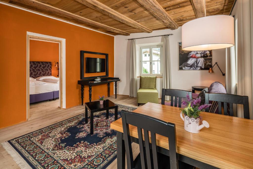 Residence Traube, Bressanone – Prezzi aggiornati per il 2018