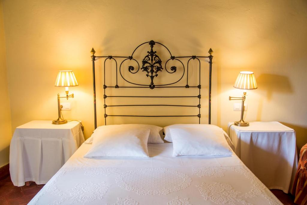 boutique hotels in trujillo  8