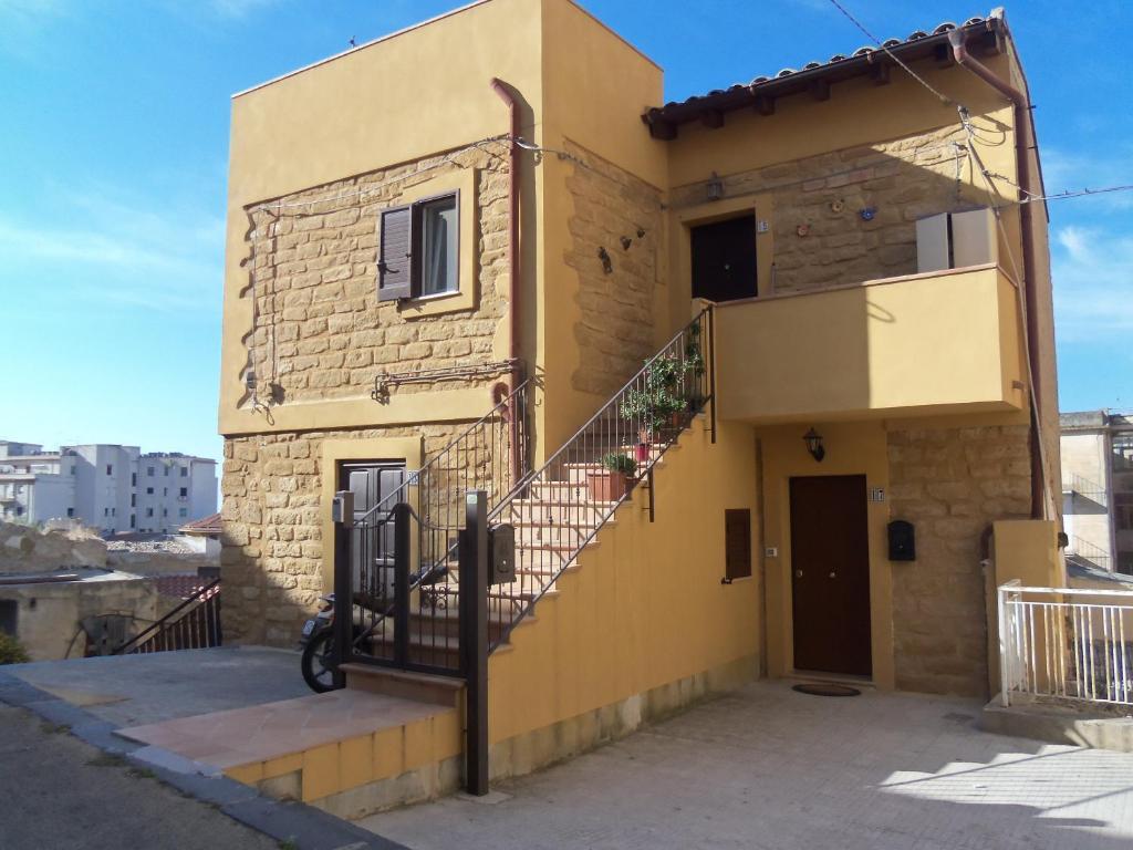 Appartamento Lilly, Agrigento – Prezzi aggiornati per il 2018
