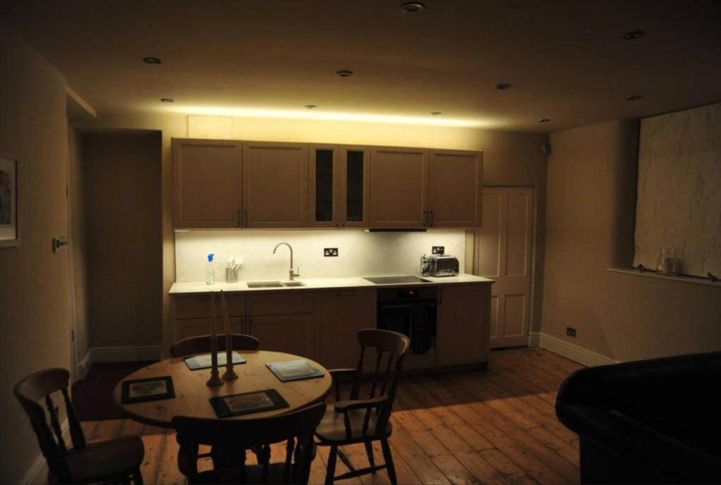 Peaceful Mood Lighting Bathroom Bedroom. Floor Lamps Peaceful Mood ...