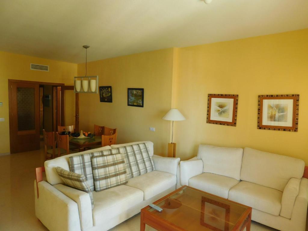 Foto del Apartamento Coblanca - Turistika