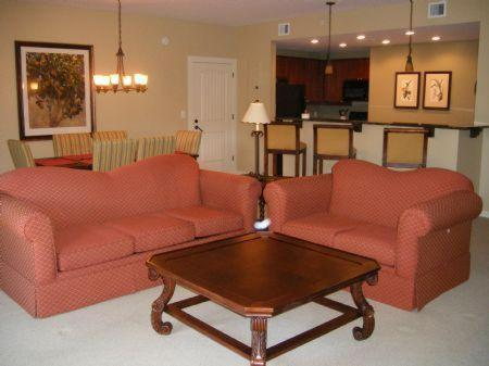 Apartments In South Ponte Vedra Beach Florida