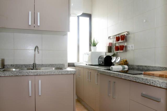 Bonita foto de Apartamento Corazón de la Judería
