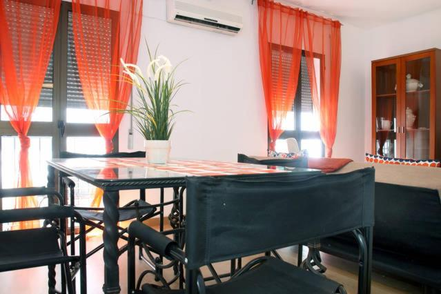 Foto del Apartamento Corazón de la Judería