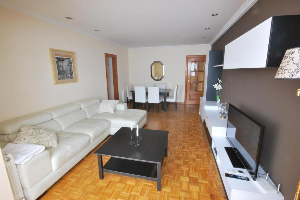 Apartment Arago SDB, Barcelona, Spain - Booking.com