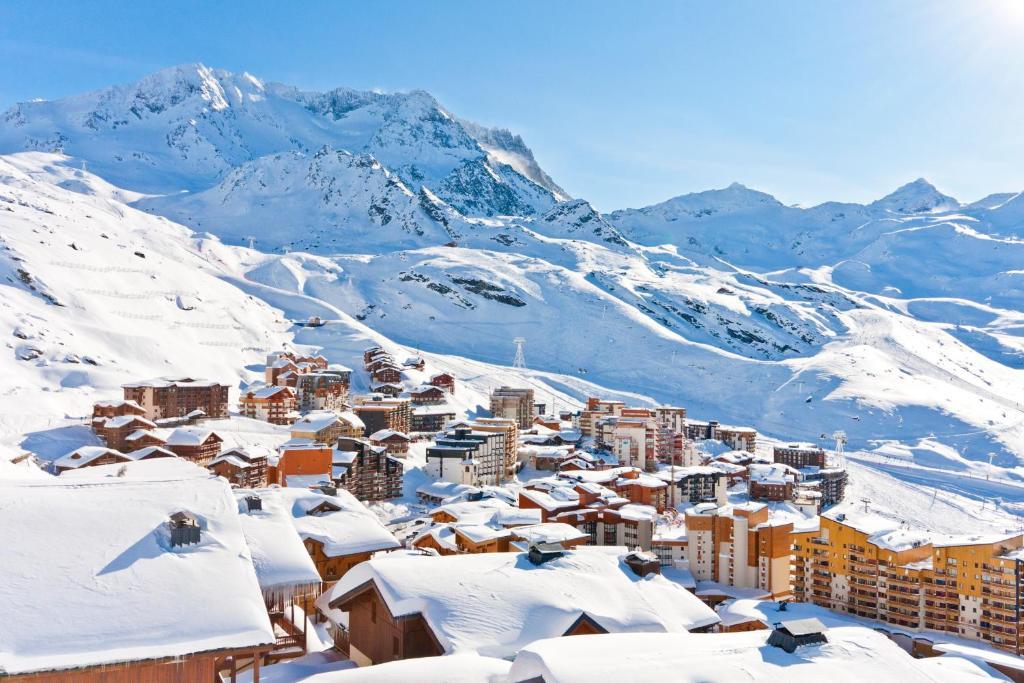 ski-a-val-thorens-france