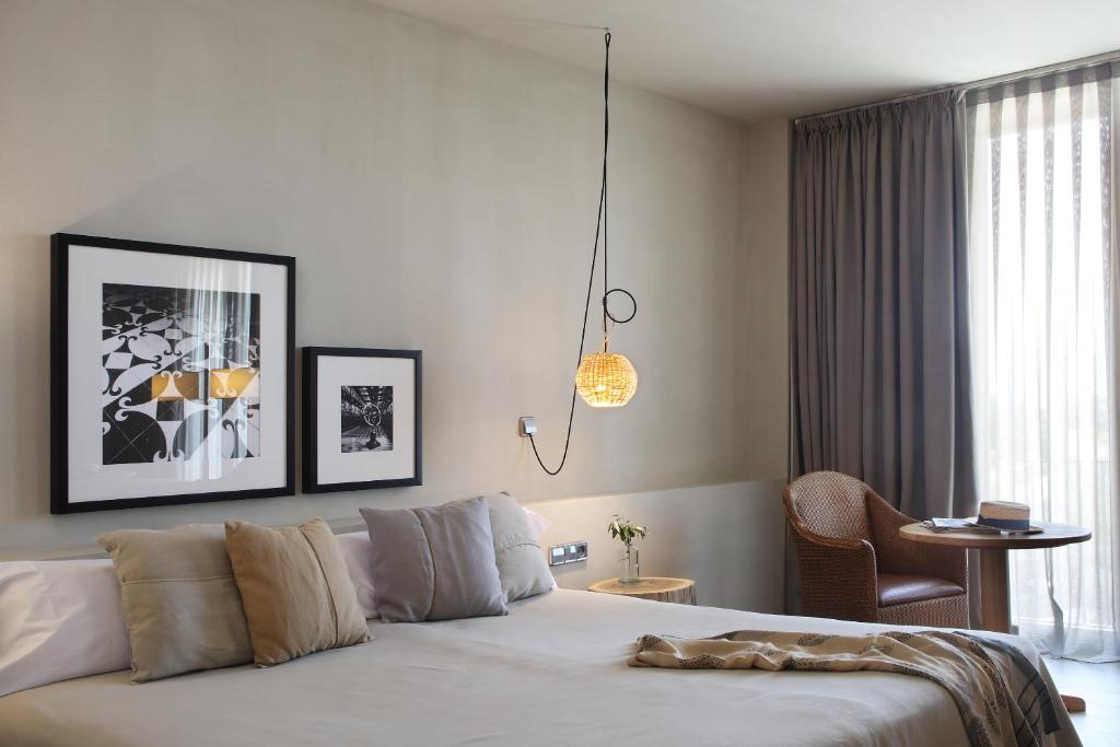 boutique hotels katalonien  247