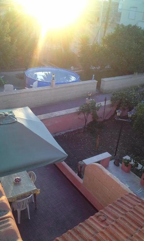 Holiday Home la Fontana