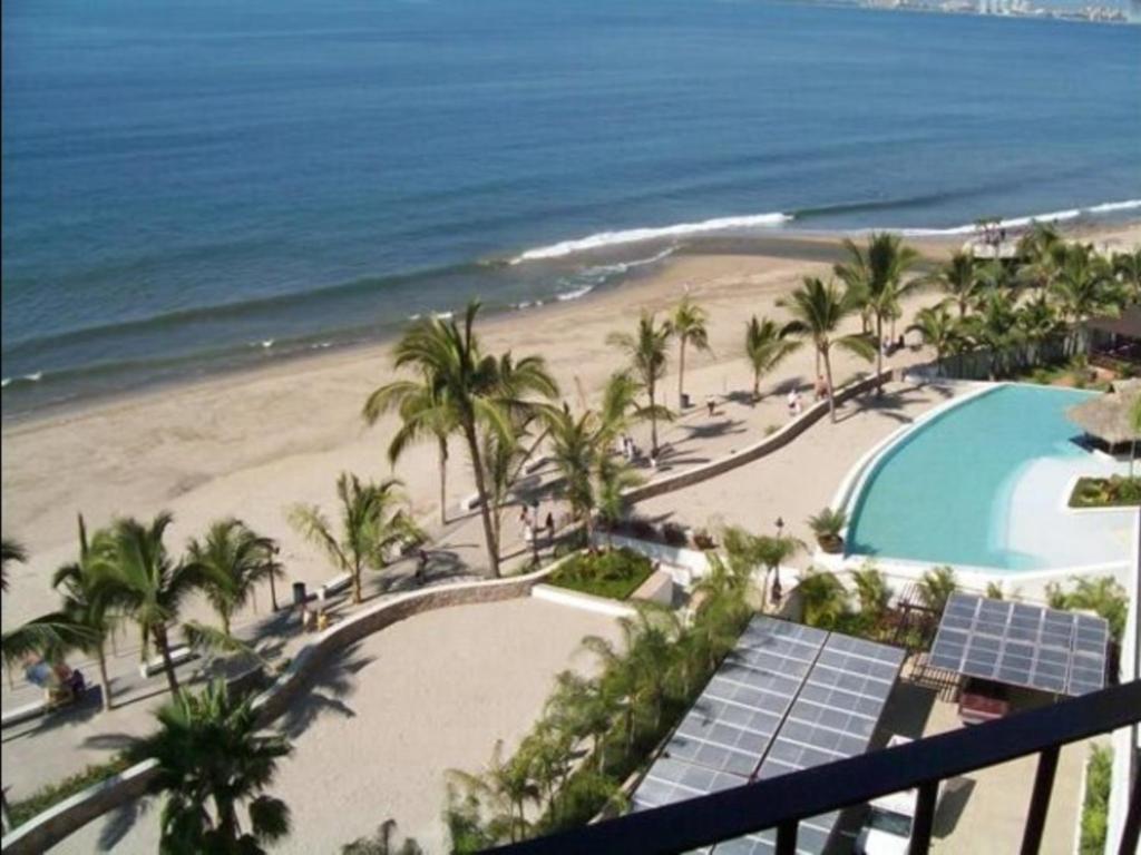 Sex Puerto Vallarta Mexiko