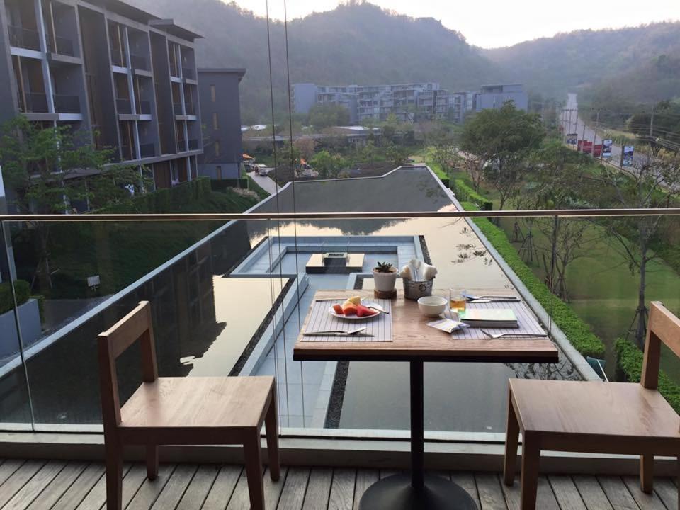 Apartments In Ban Wang Phaem Nakhon Ratchasima Province