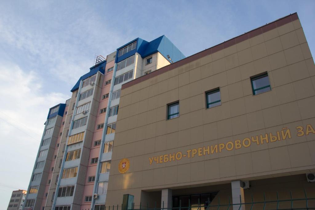 Restaurants of Chelyabinsk with entertainment program: names, addresses, reviews