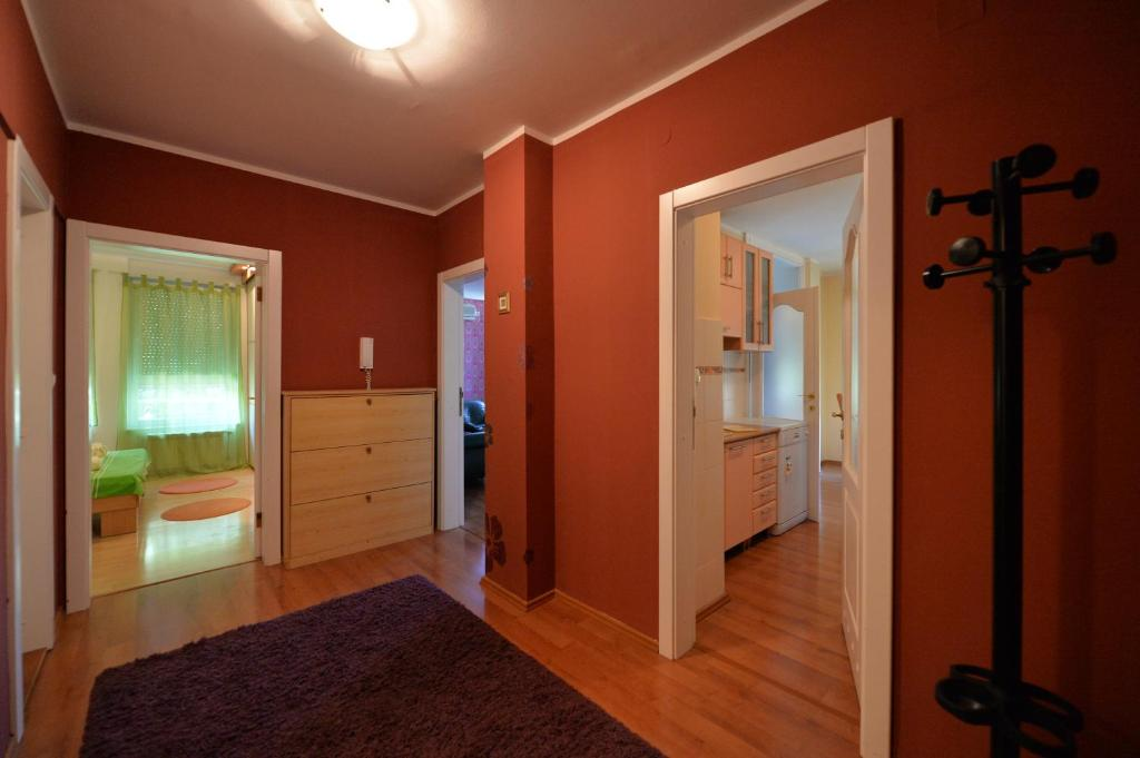 Home Design 70 Gaj Part - 42: Gallery Image Of This Property