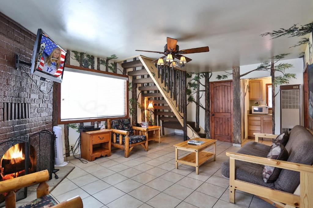 Bear Creek Resort, Big Bear Lake (USA) Deals