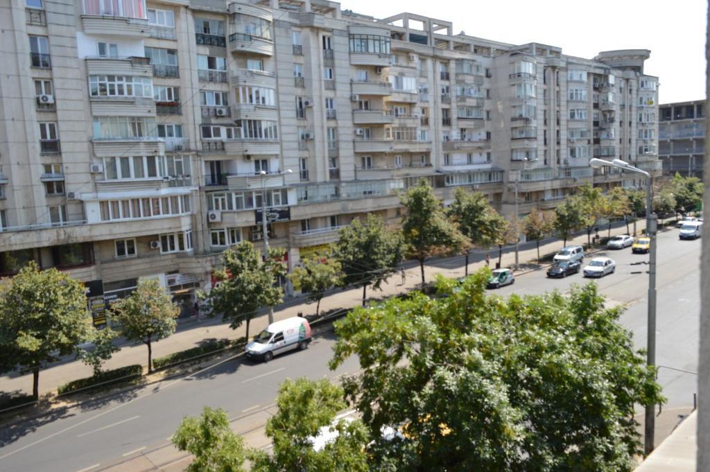 Bucharest apartments bucarest preus actualitzats 2018 for Bucharest apartments