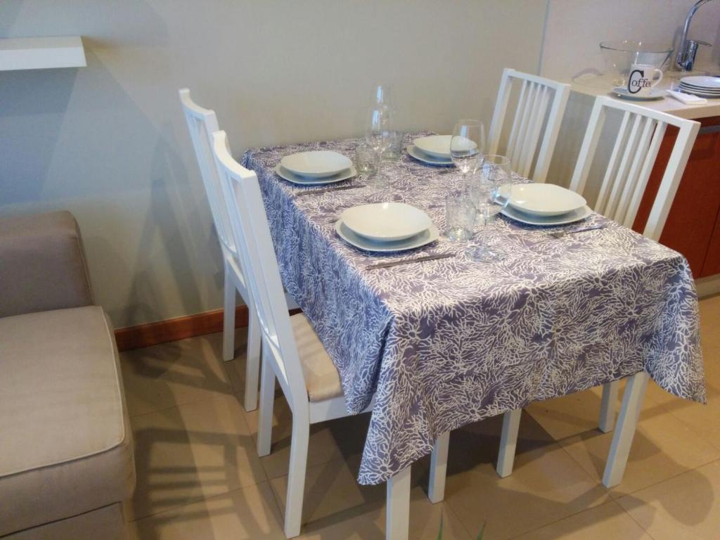 Foto del Apartamentos Lanceata I