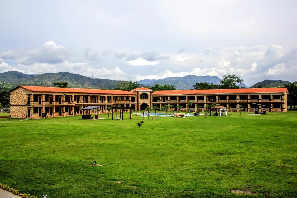 Adult Guide in Chiquimula