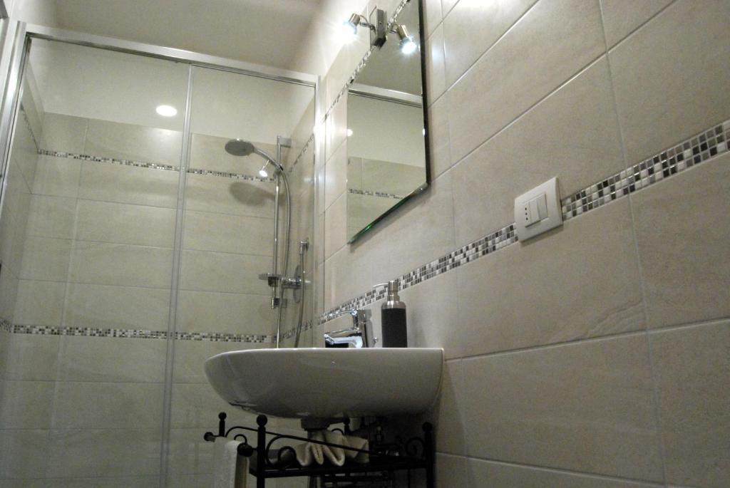 Vasche Da Bagno Zefiro : Guest house zefiro firenze u prezzi aggiornati per il